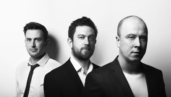 Avengers-Wedding-Band-For-Hire-B&W-Headshot