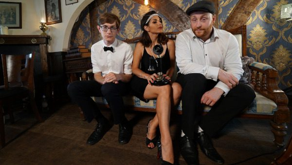 Southside-Sparkle-1920s-Cover-Band-Wide