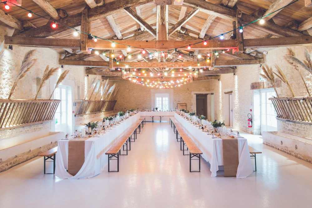 Live-Wedding-Venue
