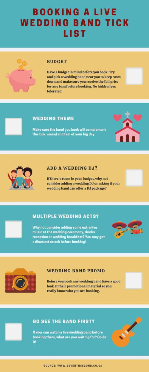 Hiring-A-Live-Wedding-Band-Infographic-1