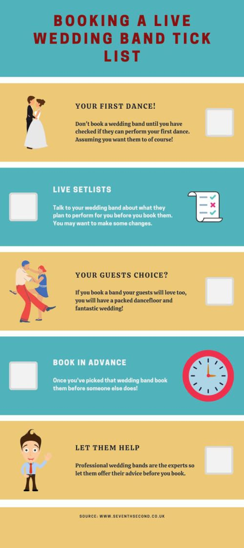 Hiring-A-Live-Wedding-Band-Infographic-2