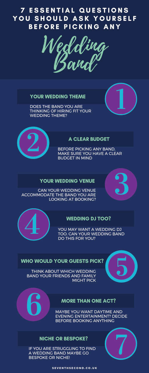 7-Questions-To-Ask-Before-Picking-A-Wedding-Band-Infographic