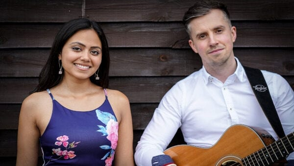 Cadence-Acoustic-Duo-For-Hire-Duo