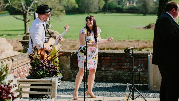 Party-Republic-Wedding-Band-For-Hire-Acoustic