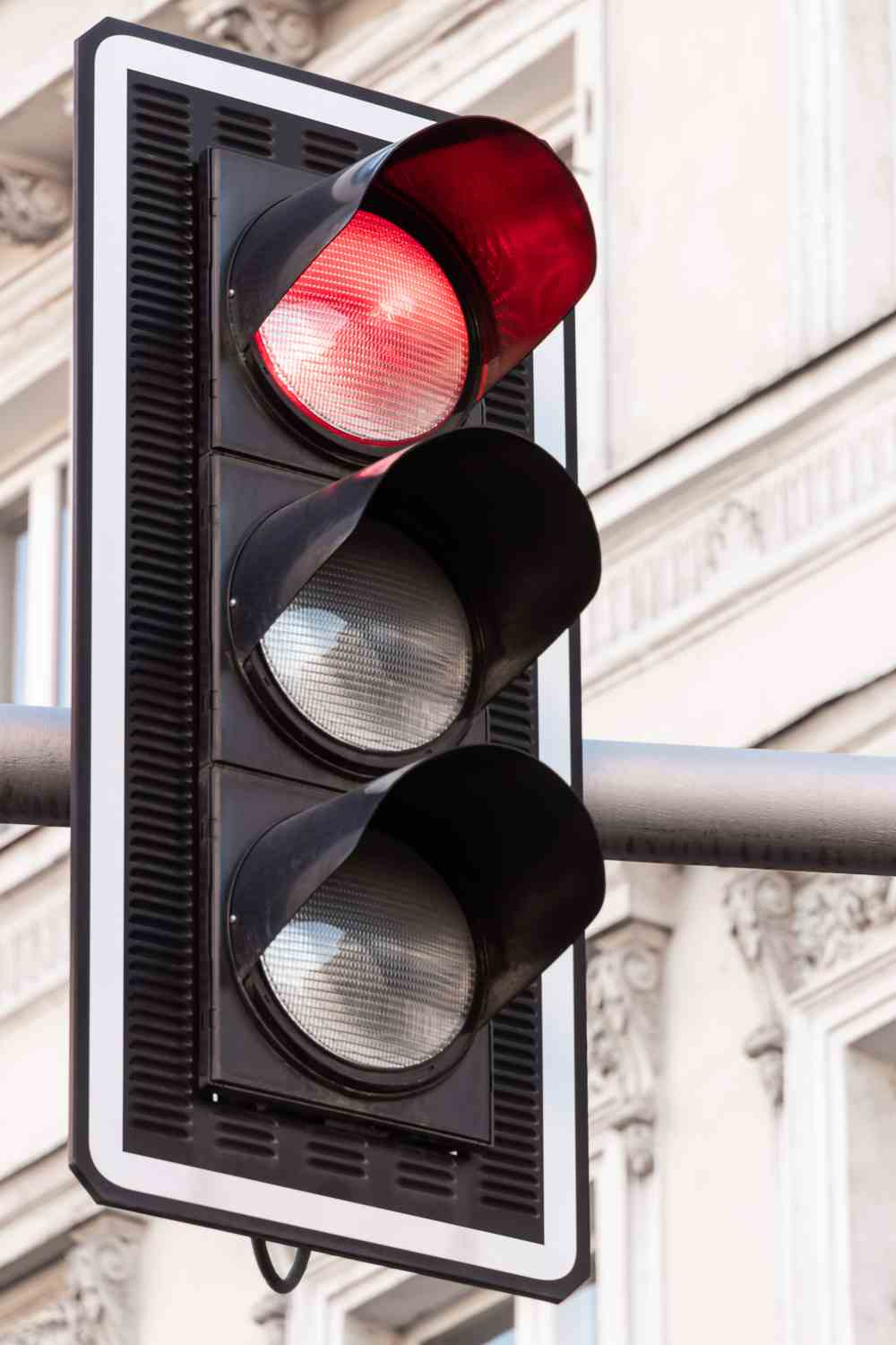 Traffic-Light-System