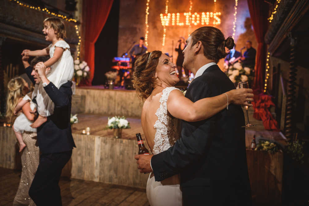 Amy-Jim-Wiltons-First-Dance